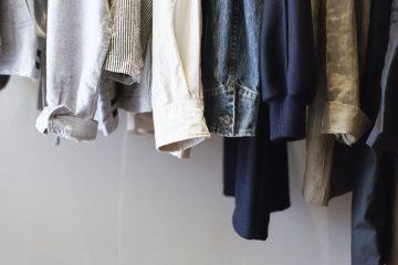 photo-closet