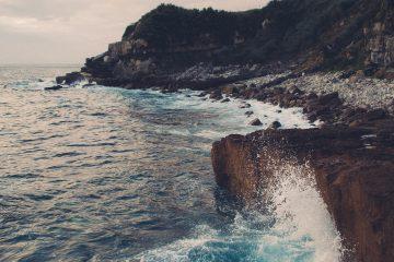 sea_waves